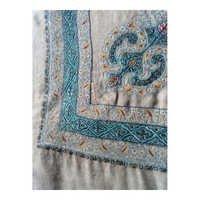 Ladies Printed Pashmina Shawl
