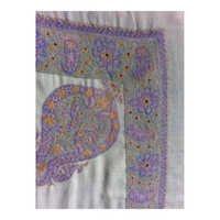 Ladies Designer Pashmina Shawl