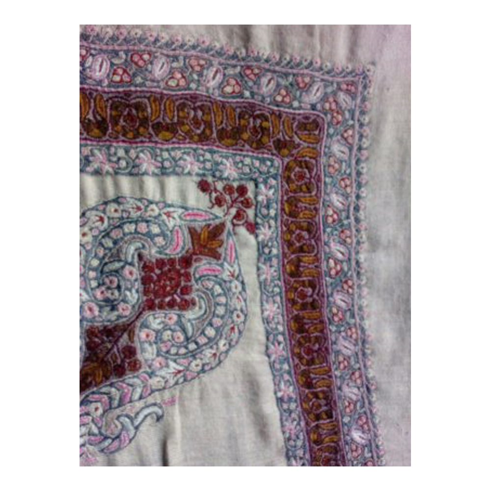 Ladies Pashmina Shawl