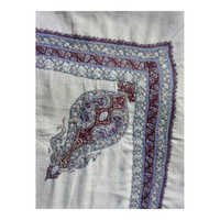 Ladies Fancy Pasmina Shawl