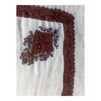 Ladies Modern Pashmina Shawl