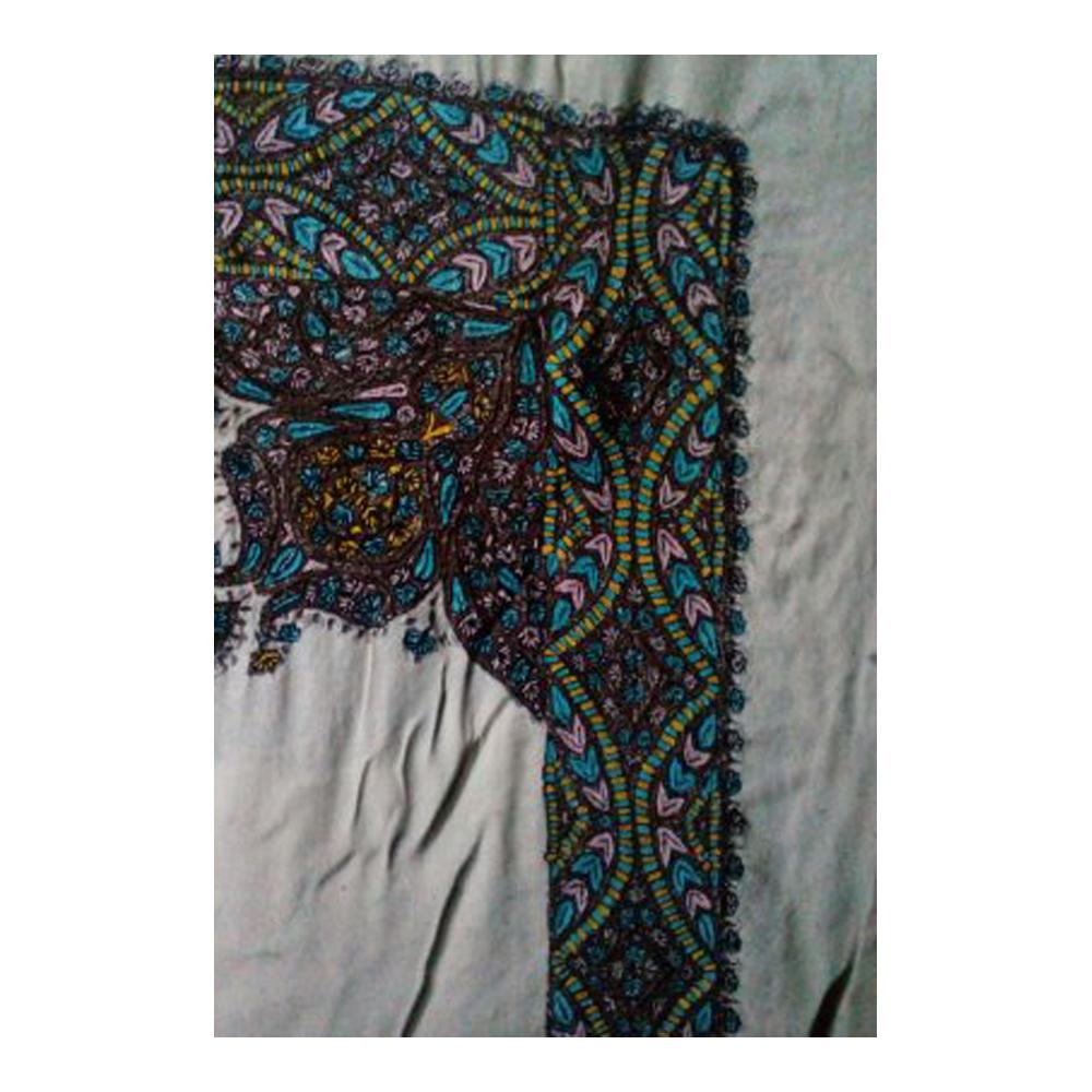 Printed Pashmina Shawl