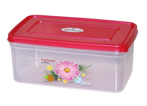 Plastic Multi Purpose Container MPC JUMBO