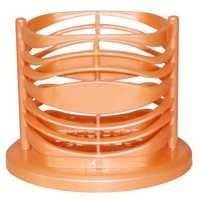 Plastic Multi Purpose Cutlery Stand  ZIG ZAG