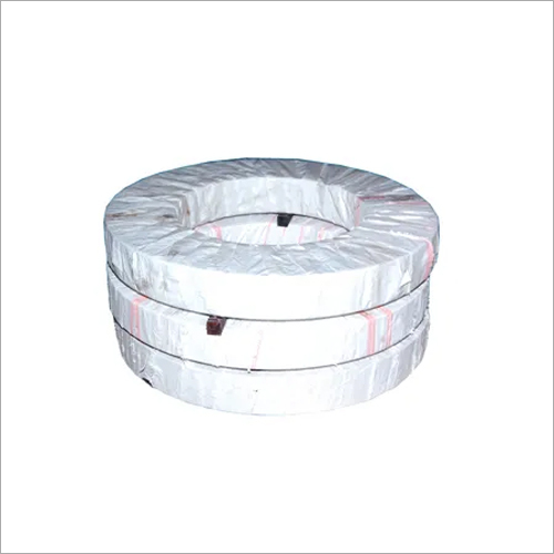 Slitting Coil As per Requirement