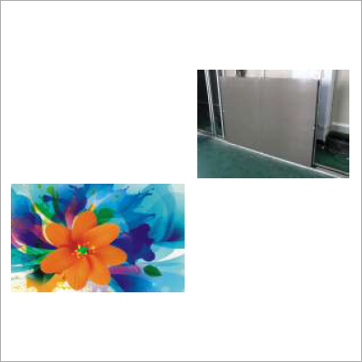 Indoor and Outdoor Full Color LED Display