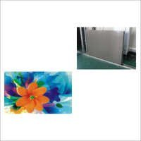 P2.25 SMS 212 Outdoor Full Color Display