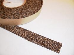Cork Tape