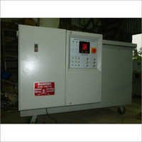Servo Voltage Stabilizer Suppliers