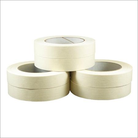 Industrial Self Adhesive Tape