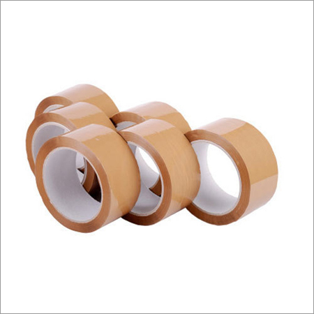 Packaging BOPP Adhesive Tape