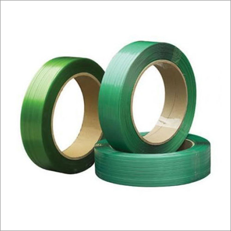 Plain BOPP Adhesive Tape