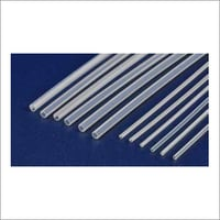 PTFE Shrink Tube