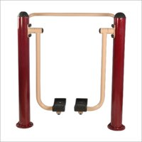 Health Walker Outdoor Gym Equipment