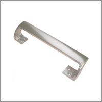 Aluminum Pull Handles