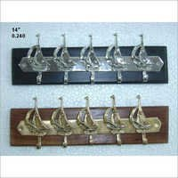Wooden Wall Hanging