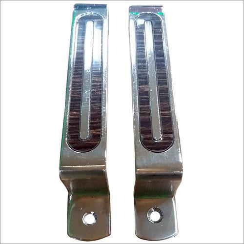 Stainless Steel Mica Handles