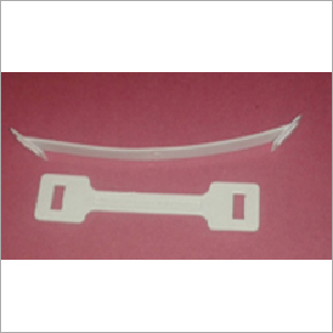 Plastic Handle 02