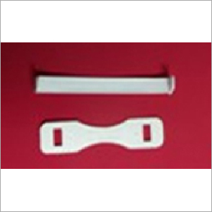 Plastic Cabinet Handle
