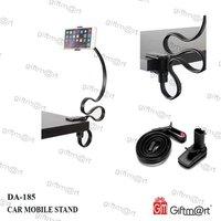 Flexible Mobile Holder