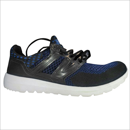 new product bff57 d7ac7 HRX Sports Shoes - Lexus, 432, Bhoplapura Main Road, Near ...