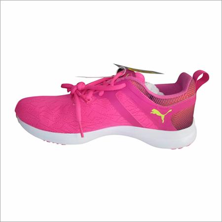 puma ladies shoes india