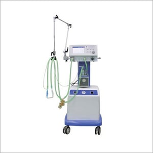 CPAP System