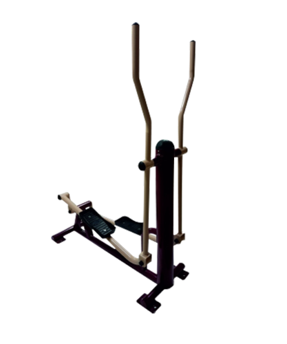 Cross Trainer Open Gym Equipment