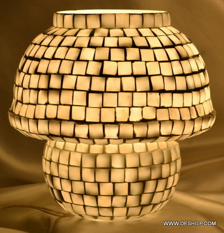 Decorative Table Lamps Gift Table Lam Shade Table Lamp