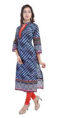 Fashion Girls Kurti
