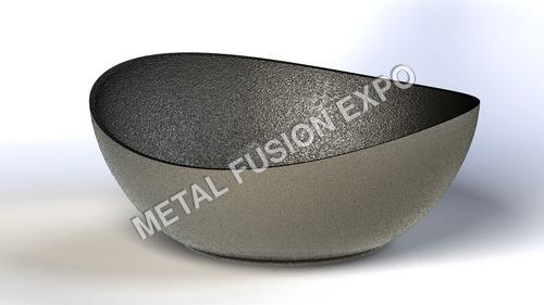 aluminum bowl 002