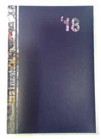 A5 Diaries