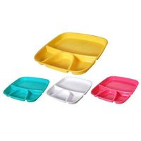 PARTITION PLATE 3PC SET
