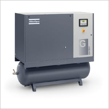 Air Compressors in punjab