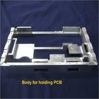 Chasis For PCB