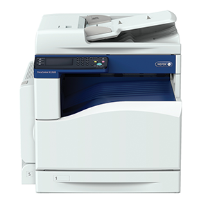 XEROX PRINTER/ PHOTOCOPIER