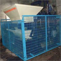 Automatic Egg Laying Block Machine