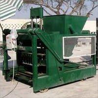 Egg Laying Block Machine Rbme 07