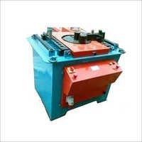 Rebar Bar Bending Machine