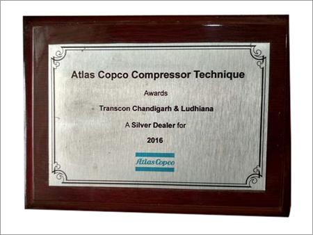 air compressor dealers in ludhiana