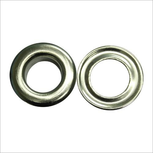 Metal Grommet Eyelets