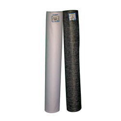 Non woven fusible interlinings