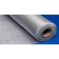 Technical textiles fabric