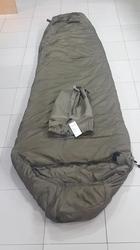 Ecc army Sleeping bag