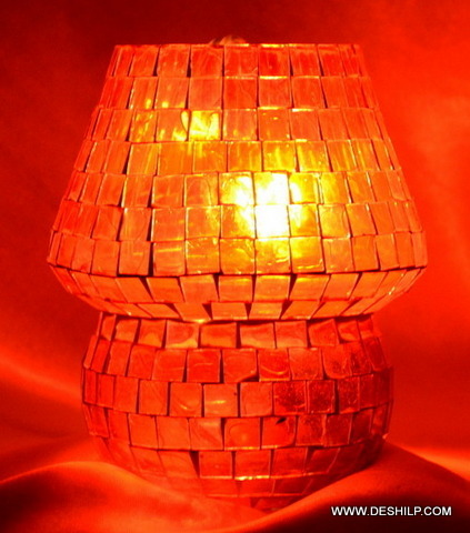 TABLE LAMPS,CLOTHTABLE LAMP BASE,MODERN LAMP,CLEAR TABLE LAMP