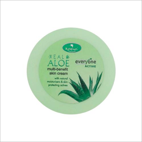 Alovera Mosturising Cream