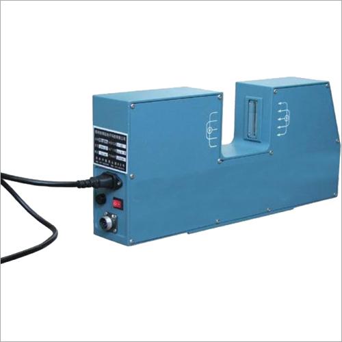Laser Dia Controller