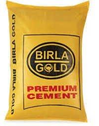 Birla Gold Cement