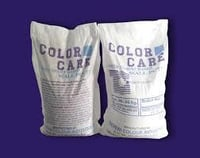 Color Care Wall Putty