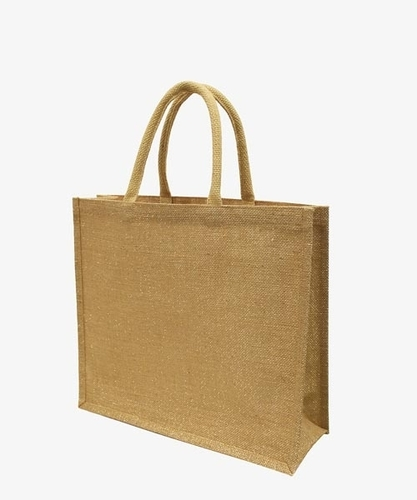shopping bags for ladies
